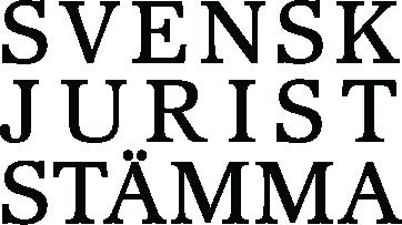sjs2015 logo