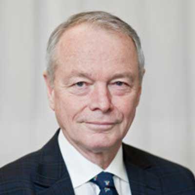 Anders Eriksson   Svensk Juriststämma