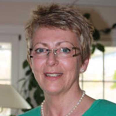 Eva von Schéele | Svensk Juriststämma
