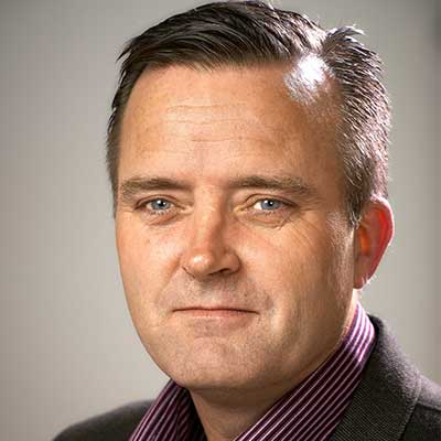 Jan Olsson | Svensk Juriststämma