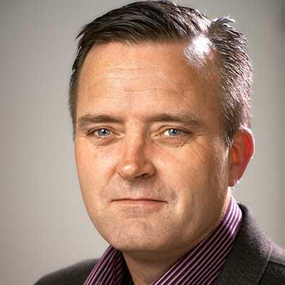 Jan Olsson   Svensk Juriststämma