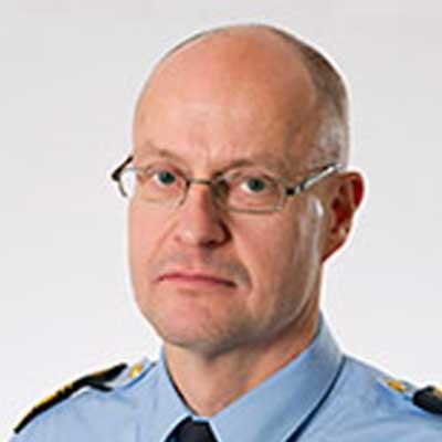 Mats Löfving   Svensk Juriststämma