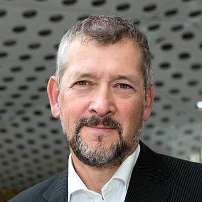 Nils Öberg | Svensk Juriststämma