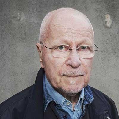 Sven-Erik Alhem | Svensk Juriststämma