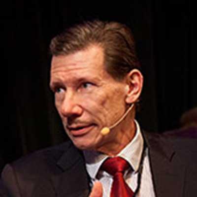 Tomas Grahn   Svensk Juriststämma
