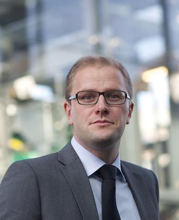 Talare  Erik Sjöman.jpg